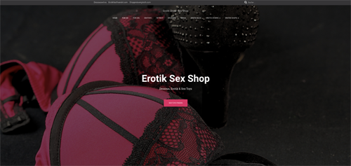 erotik6shop.com